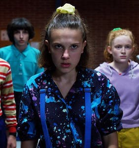 'Stranger Things' might just have another gay character after all