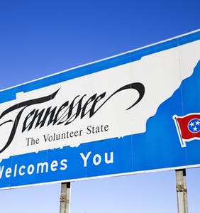Tennessee just snuck through a law to chip away at marriage equality and hardly anyone noticed