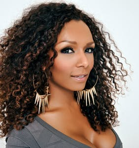 Janet Mock on being a constant trailblazer and directing the 'Pose' Season Finale