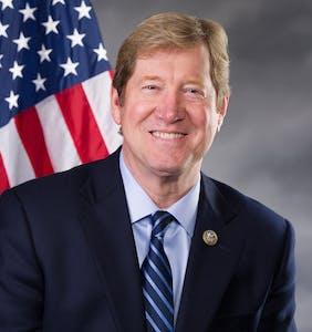 Homophobic right-wing nutjob announces Senate run in Minnesota