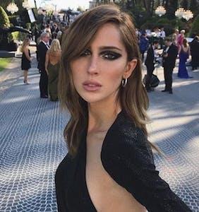 Meet Teddy Quinlivan, Chanel Beauty's first openly transgender model