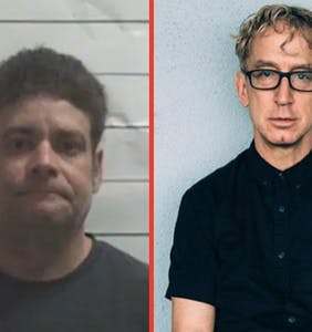 """Andy Dick's attacker says comedian """"grabbed [my] genitals"""" and winked prior to assault"""