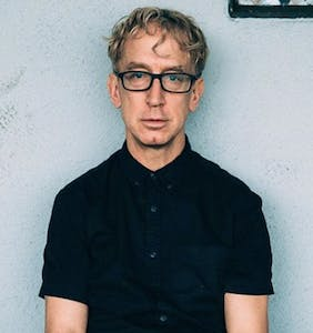 "Andy Dick violently attacked after show, ""We thought he was dead"""