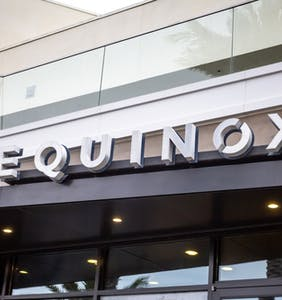 Gay Twitter responds to the Equinox Fitness/Trump fundraiser debacle