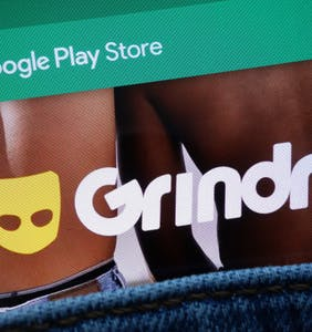 Grindr is still leaking its users' location data, making them potential targets