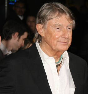 Gay director Joel Schumacher has schtupped 10,000 or 20,000 dudes