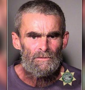 Homophobic Oregon man makes history as first person charged under new hate crime law
