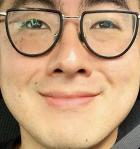 Gay comic Bowen Yang joins SNL, becomes its first Asian cast member
