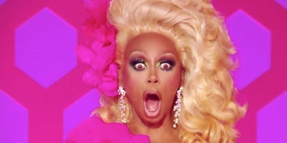 ¡Ay Caramba! 'Drag Race Spain' is set to invade TV screens