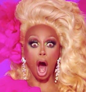 RuPaul fait une énorme annonce à propos de «Drag Race» en 2020