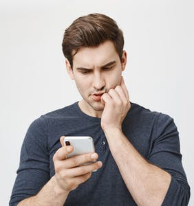 HIV positive gay guys blocked on Grindr by guys on PrEP
