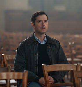 "'By the Grace of God' director Francois Ozon on Catholic sex abuse: ""They are…in the Middle Ages"""