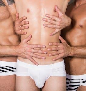 Is gay culture too sexual? Redditors say…