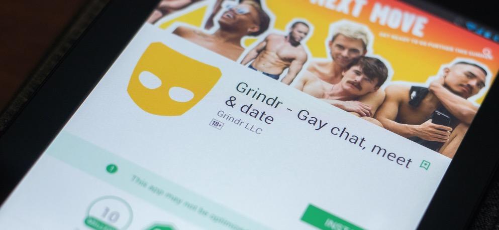 Gratis UK dating