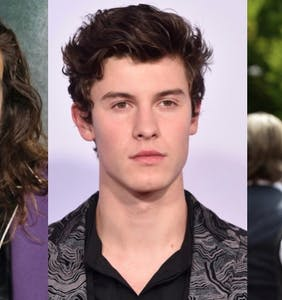 Guys reveal the 'hot' male celebrities who just don't turn them on