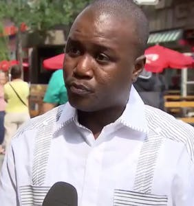 Haiti's leading LGBTQ rights activist found dead under suspicious circumstances