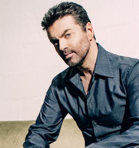 George Michael's sister, 55, dies Christmas Day – three years after him