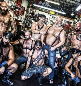 What exactly happens at Pig Week in Fort Lauderdale?