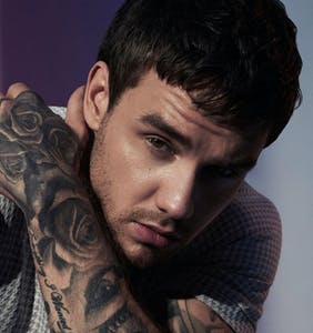 People are pissed at Liam Payne for fetishizing bisexuality in his new song
