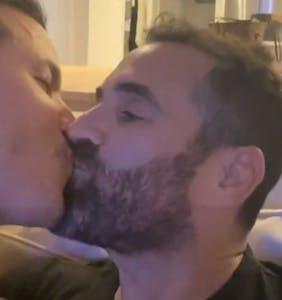 Gay TikTok user slams app for LGBTQ censorship in fiery op-ed