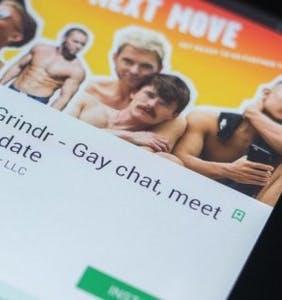 Grindr sale finalized for $600 million