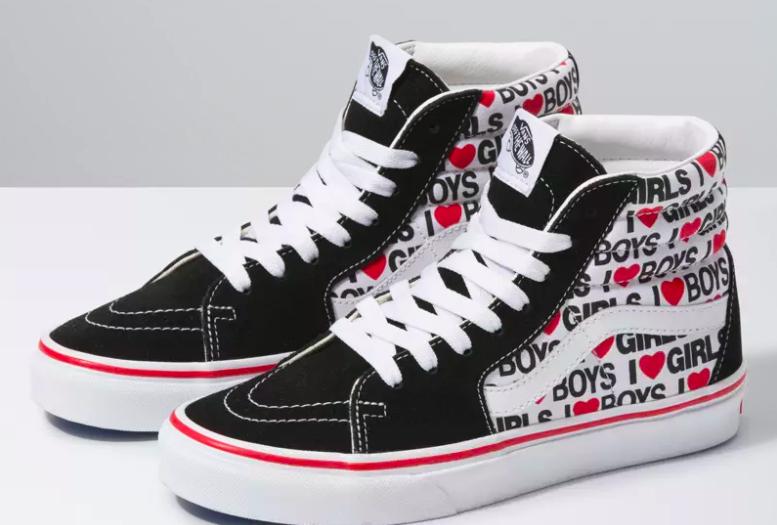 vans shoes saskatoon