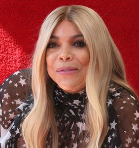 """Wendy Williams angers viewers days after saying """"I will do better"""""""