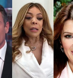 Et tu, Wendy? 9 allies who betrayed their LGBTQ followers