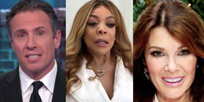 Et tu, Wendy? 9 allies who betrayed their LGBTQ followers