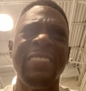 Boosie Badazz outraged after being banned from gym for filming transphobic rant in weight room