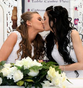 10 images of stunning Northern Ireland to celebrate the arrival of marriage equality
