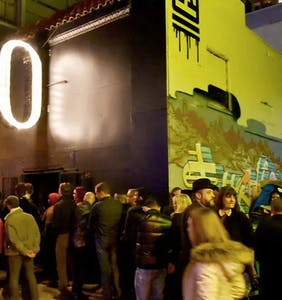 How we can support queer nightlife workers in the age of COVID-19