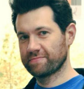 Billy Eichner helps bar staff left without wages over COVID-19