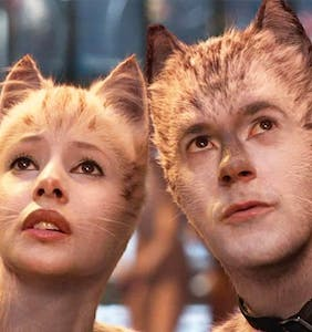 "Angry fans demand the ""butthole"" cut of 'Cats;' Universal responds"