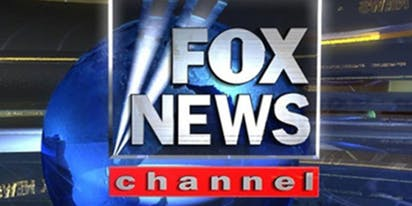 Another high profile anchor just got fired from Fox News