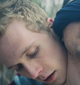 What to Watch: a homoerotic thriller, dating in the nonbinary community and a sinister 'Plot'