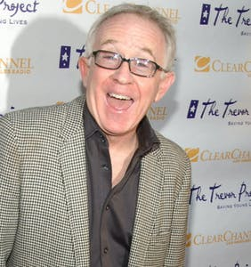 WATCH: Queerantine with Leslie Jordan on 'Duke's Download'