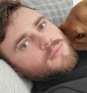 Gus Kenworthy sells video messages for COVID-19 relief, reveals recent struggles