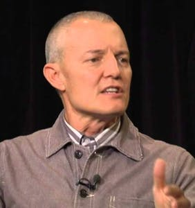 Notorious ex-gay preacher Sy Rogers dead at 63