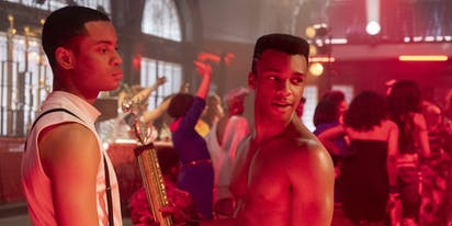 What to Watch: Janelle Monae thrills, Hannah Gadsby returns & Dyllon Burnside does the south