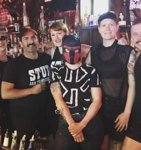 SF's oldest gay bar forced to vacate its home but vows to stay alive