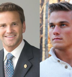 Let's stop comparing GOP newcomer Madison Cawthorn to Aaron Schock