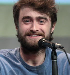Daniel Radcliffe criticizes J.K. Rowling's tweets on sex and gender