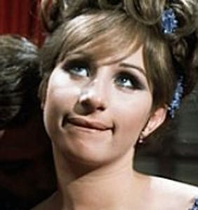 Daily Dose: Don't understand Barbra Streisand? Don't rain on our parade!