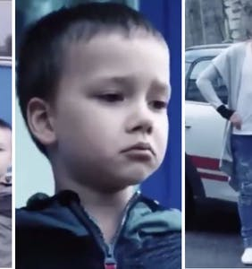 WATCH: Vile anti-gay Russian campaign ad is pulled by YouTube