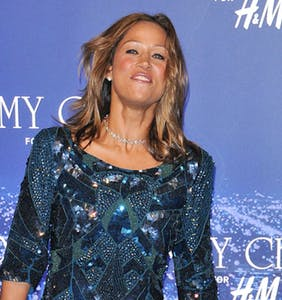 Professional homophobe Stacey Dash files for divorce from fourth husband