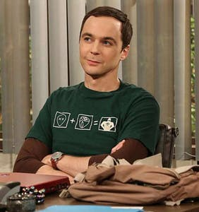 "Jim Parsons reveals the dark reasons why he left ""The Big Bang Theory"""