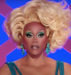 This 'Drag Race' star will never appear on 'All Stars' again after this Twitter thread