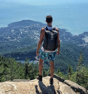Gay hikers share their favorite trails and advice for beginners seeking the great outdoors