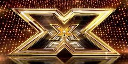 This 'X Factor' star has officially made the plunge into adult entertainment